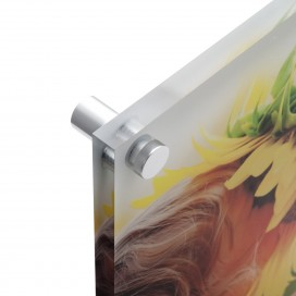 01-Corner-post-acrylic