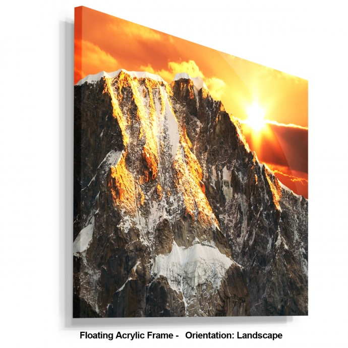 80-03-Floating-A3-Landscape-3D copyrugged-mountains01