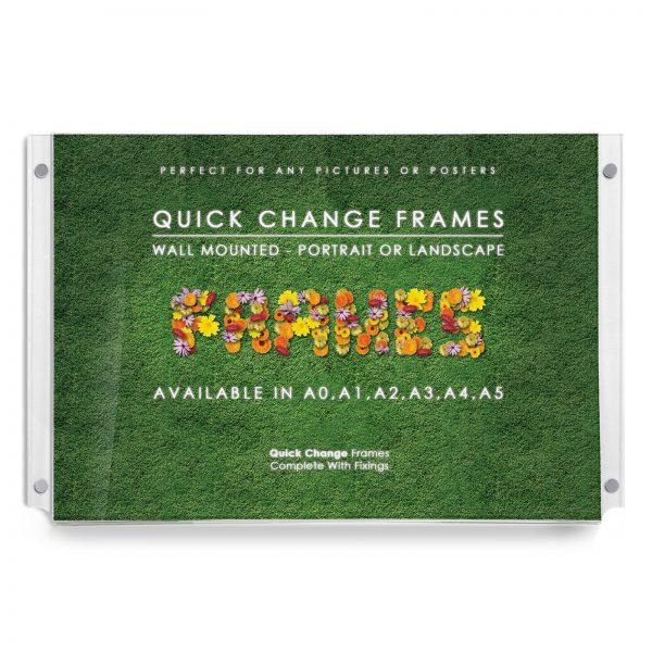 A3-Landscape-Quick-Change-Frame