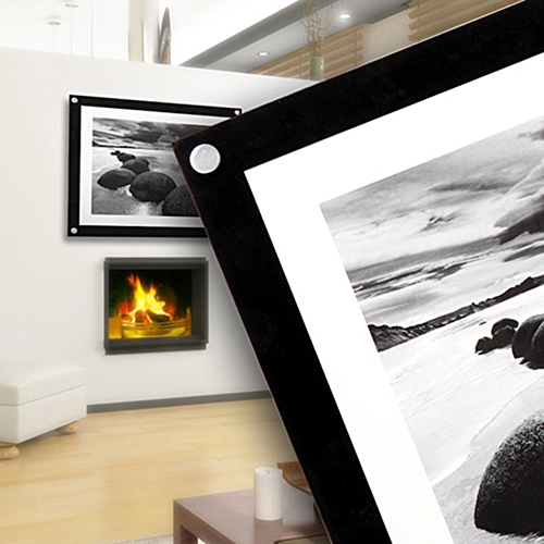 Modern Photo Frames for the wall