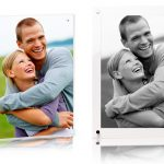 Magnetic Photo Frames Are Fun To Use choosing a photo frame for a gift1