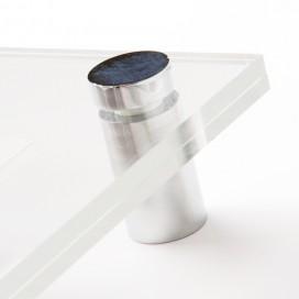 corner-clear-frame