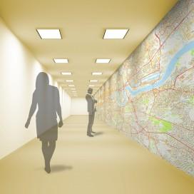 corridor-london-sq
