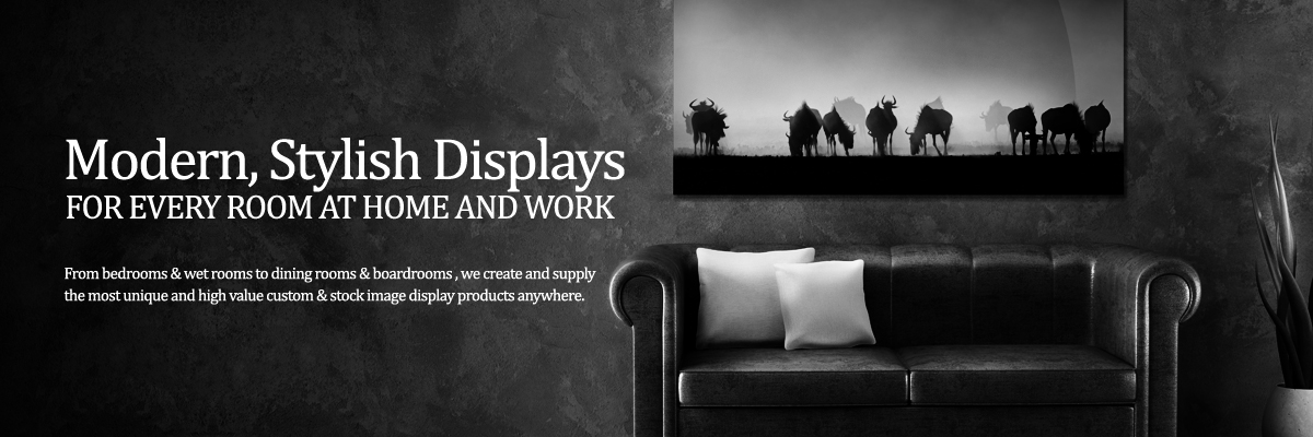 perfect display products for home interiors and offices