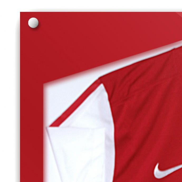Sport Shirt Frames