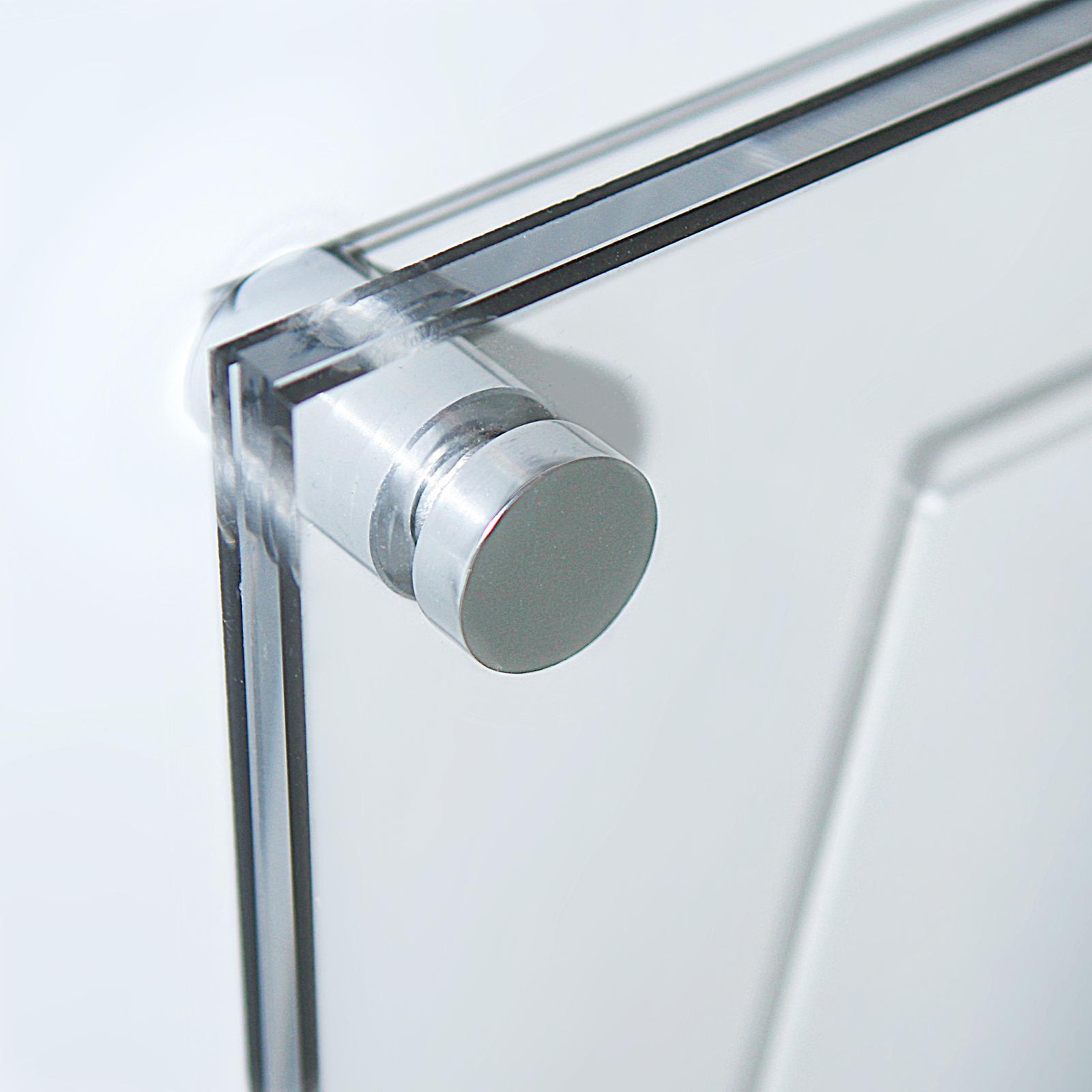 Transparent Shirt Frame | Get Acrylic Photo Frames